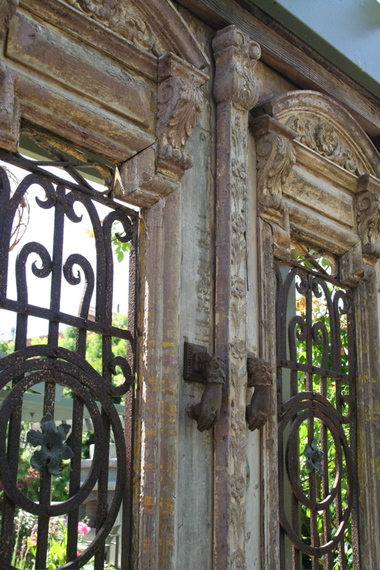 Gorgeous_gate