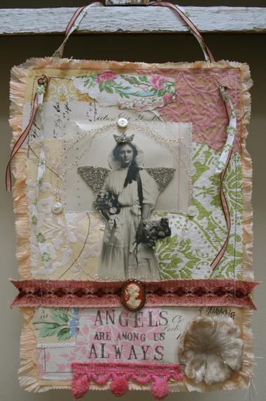Angels_always