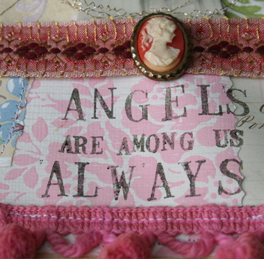 Angels_always_close_up_3
