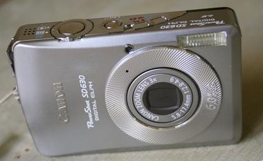Camera_little