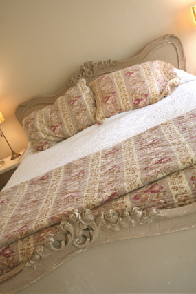 Our_bed