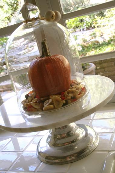 October_cloche