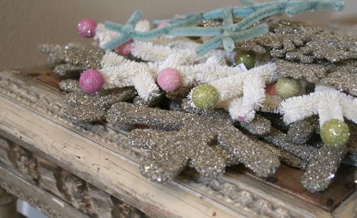 Ornament_pileup