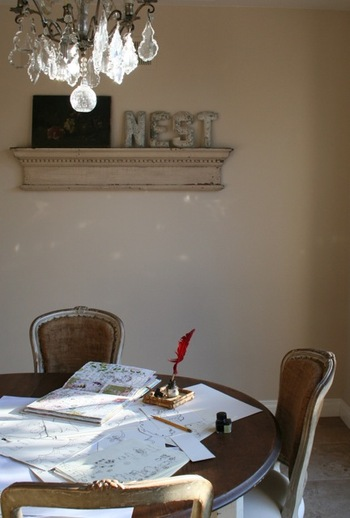 Kitchen_table_as_is_2