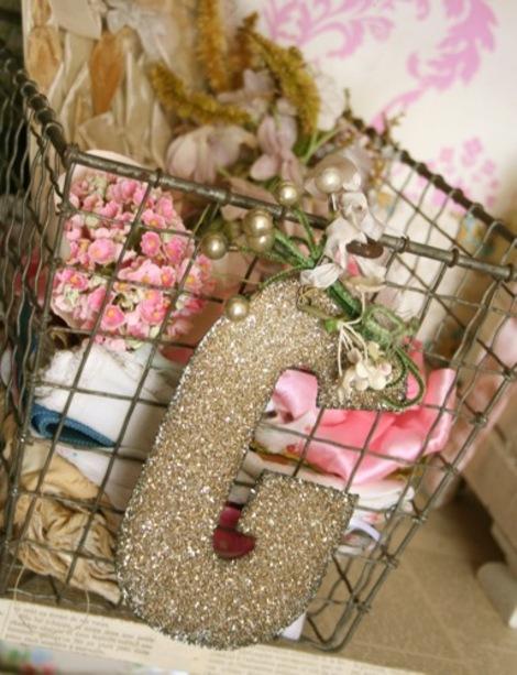 Closet_basket