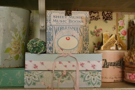 Closet_shelf