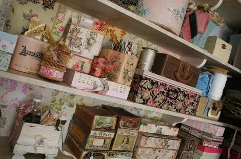 Closet_shelf_d