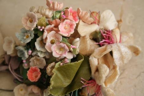 Millinery_flowers