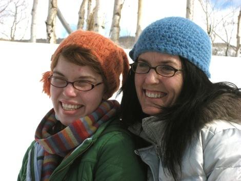Julie_and_marina