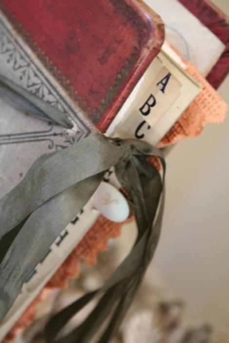 Amys_journal_close_up