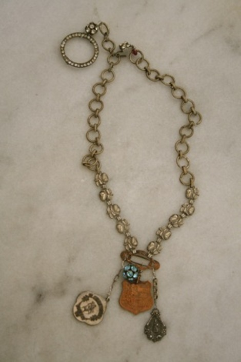 My_necklace_from_amys_class