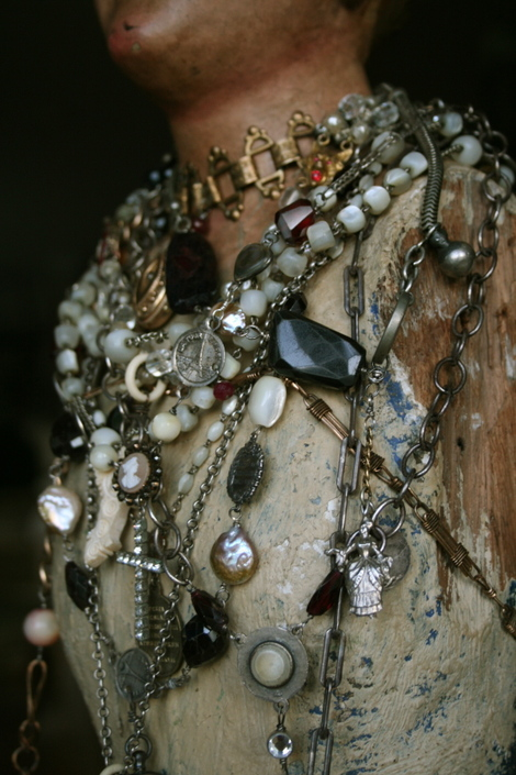 Amys_new_jewelry