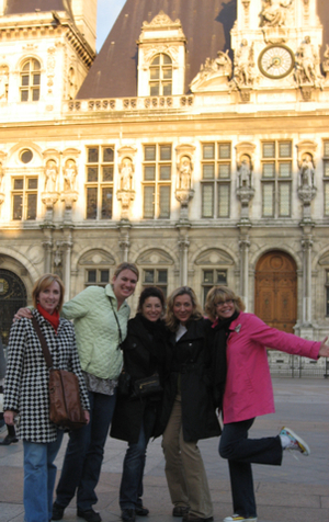 Silly_in_paris_2