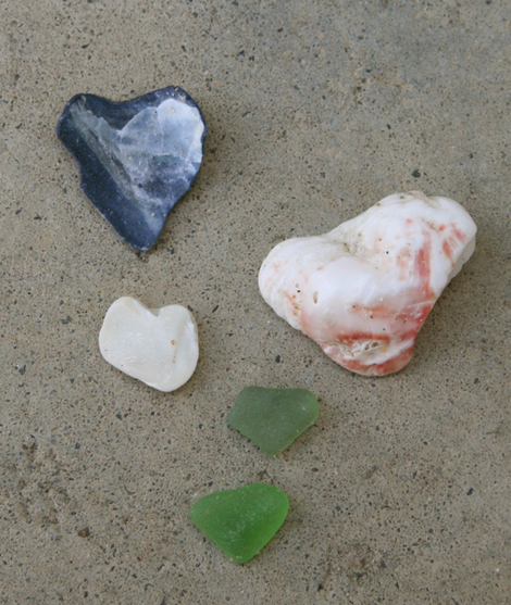 Moms_day_finds_hearts