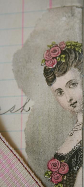 Victorian_girl_3