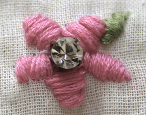 Embroidered_flower