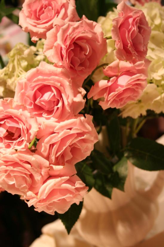 Art_in_ashland_flowers