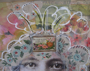 Art_in_ashland_my_painting_closeup