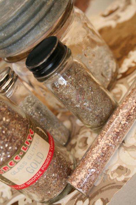 Glitter_bottles