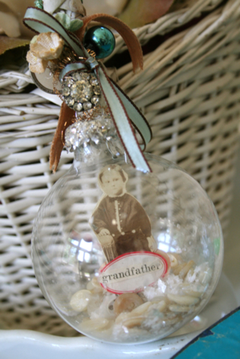 Grandfather_ornament