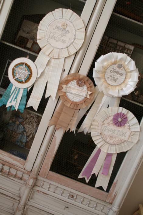 Prize_ribbons_2
