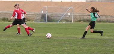 Ali_soccer