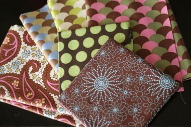 As_fabric