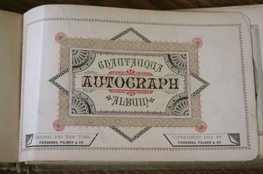 Autograph_book