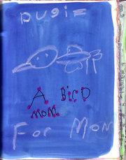 Bird6_1