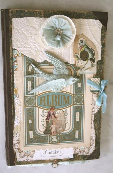 Bird_cover