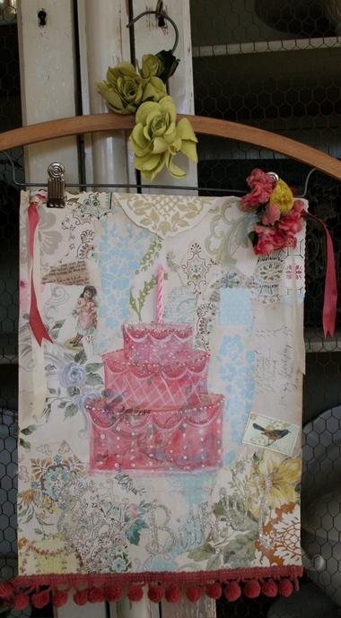Birthday_cake_banner