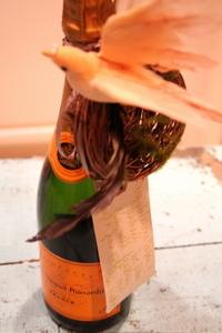 Champagne_1