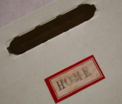 Close_home