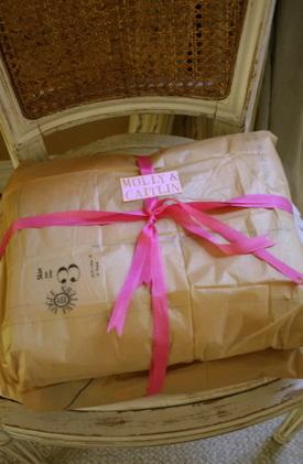 Cm_gift