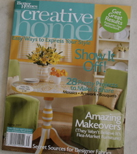 Creative_home