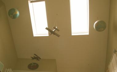 Dg_ceiling