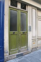 Doors2_2
