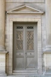 Doors_1_1