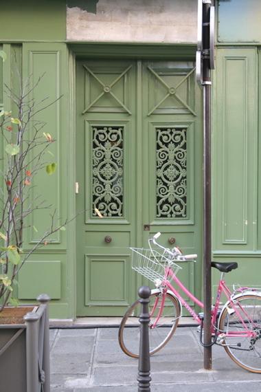 Doors_3_1