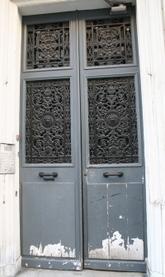 Doors_4_2