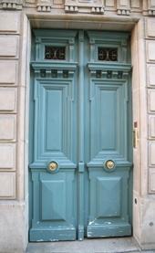 Doors_5_1