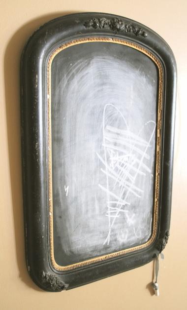Downstairs_chalkboard