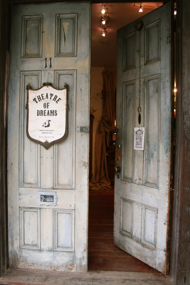 Dreams_doors