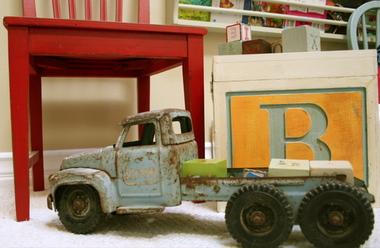 Dugies_truck