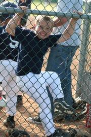 Dugs_baseball_2