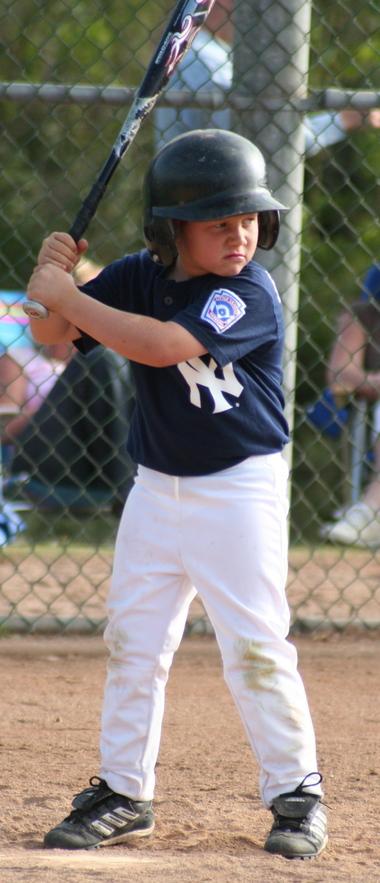 Dugs_batting