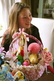Easter_ali
