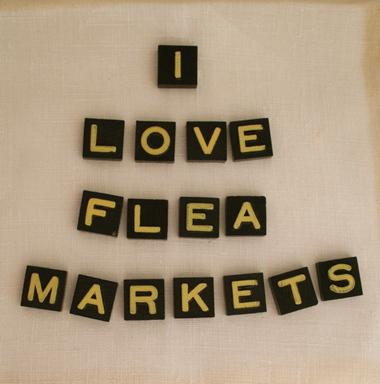 Flea_113_1