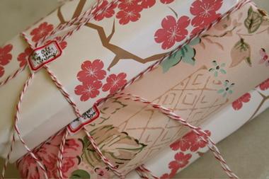 Girlfriend_gifts
