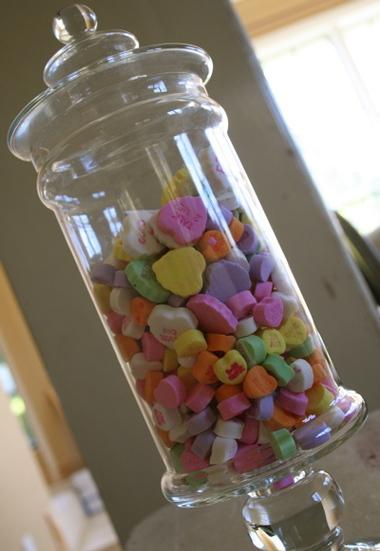 Heart_candy